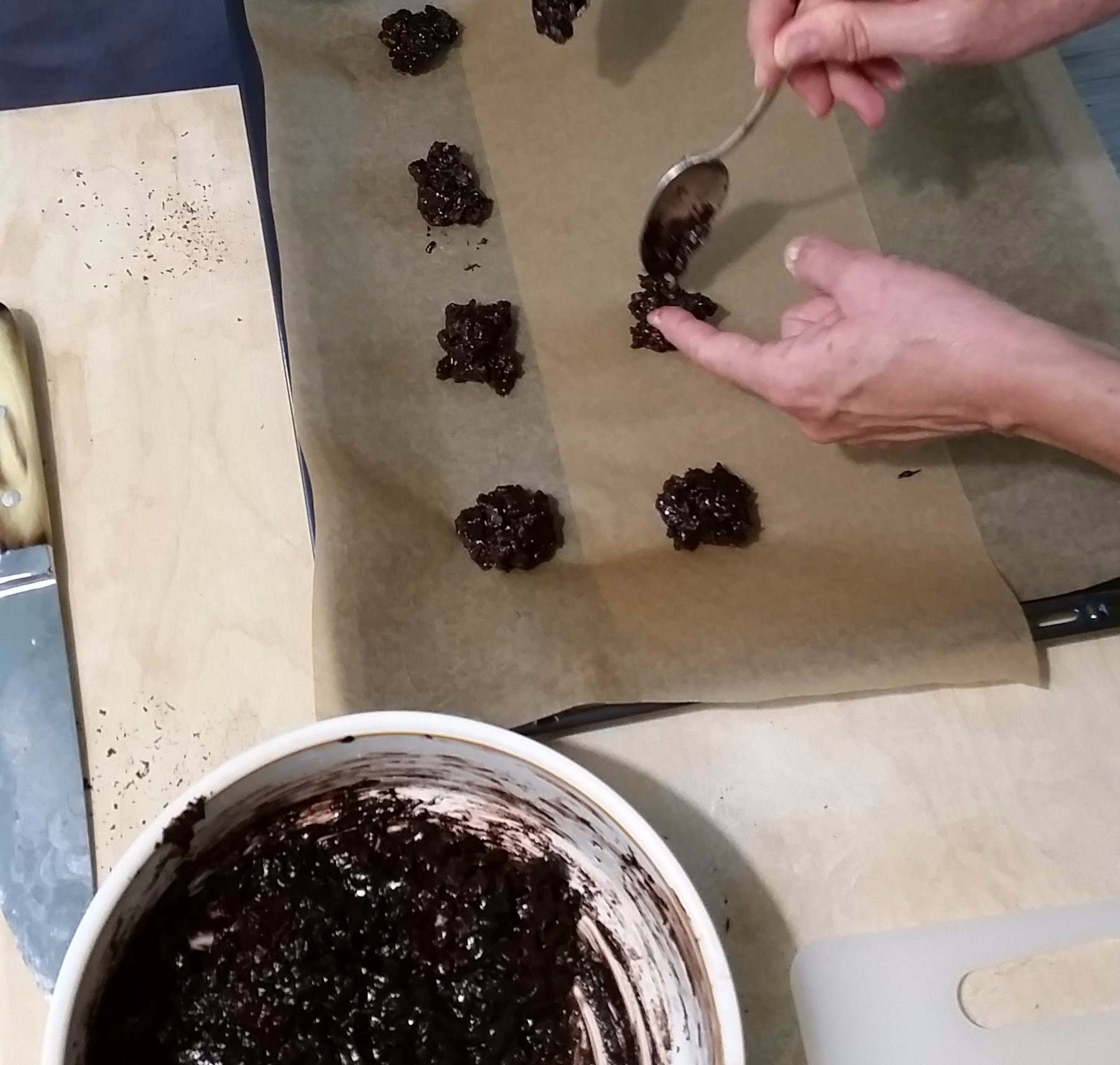 drop-cookies.jpg