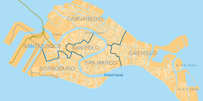 venice-map-by-sestieri-copyright-europeanbestcities-com-800-2x1