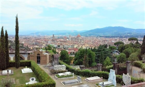 Florence article panorama