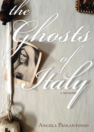 angela-the-ghosts-of-italy-bookcoverimage-1.jpg
